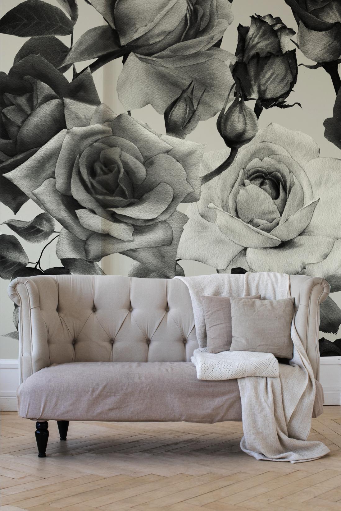 Roses Syndikat4